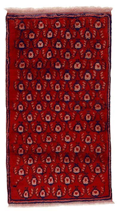 Karapinar tulu rug