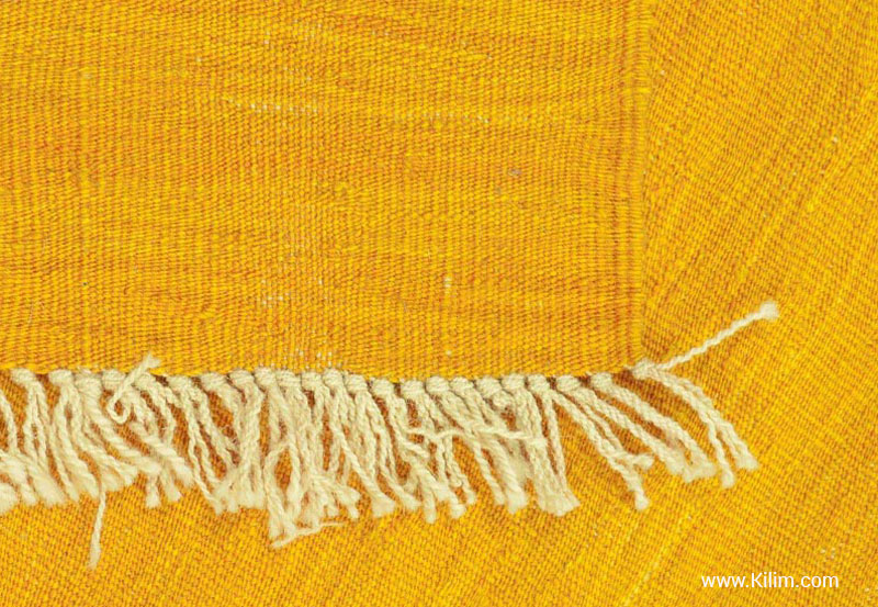 Weaving Techniques | The Source for