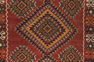 Area Kilim Kilim Rug Turkish Kilim Turkish Kilim Rug Vintage Kilim Home Decor 4.10x2.65 ft Wool Kilim Handmade Kilim Kilims