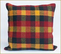 Kilim Pillow Covers (2)